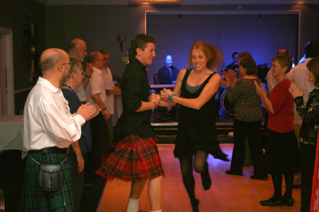 We Are Well Placed To Provide A Fun Evening Of Ceilidh Dancing The Traditional Scottish Sound Be It For Wedding Silver 18th Or 21st Birthday